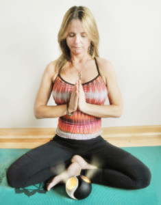 About Yoga-Philosophy2 backgammon