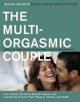 Multi-Orgasmic Couple