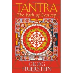 Tantra - The Path of Ecstasy