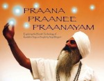 prana-prane-pranayam-yogibhajan