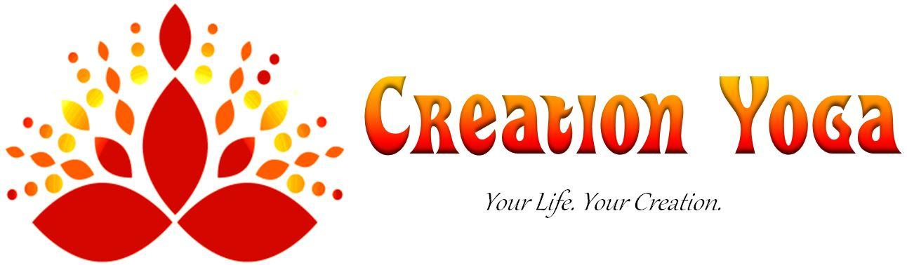 Creation Yoga|Kundalini|Tantra|Hatha Yoga,Wheeling, IL