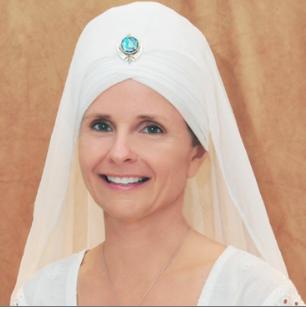Fiori Yoga.How I Found Yoga Michelle Fiore